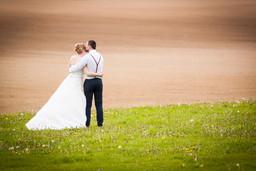 photos de Mariages, Photo de couple, reg