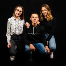 JBB Studio -photos de famille enfants-34