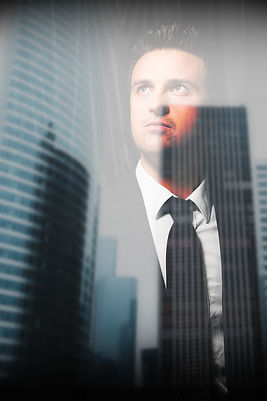 Entreprises%2C_Portraits_corporate%2C_re