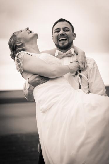 photos_de_Mariages,_Photo_de_couple,_éc