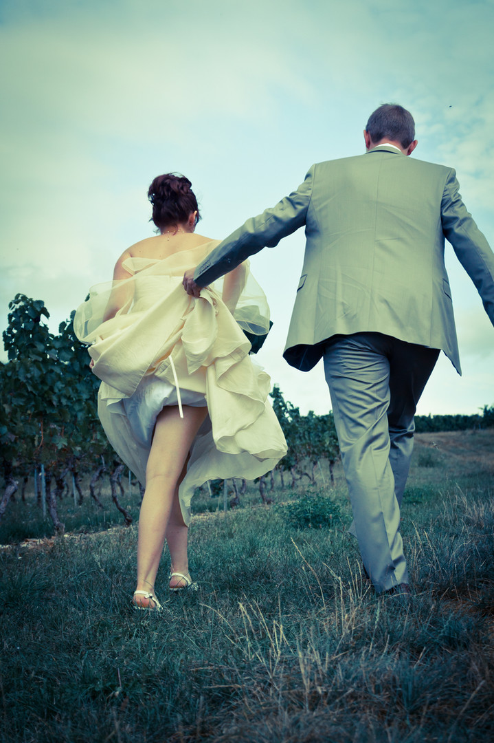 Photos_de_Mariages,_Photo_de_couple,_Le_