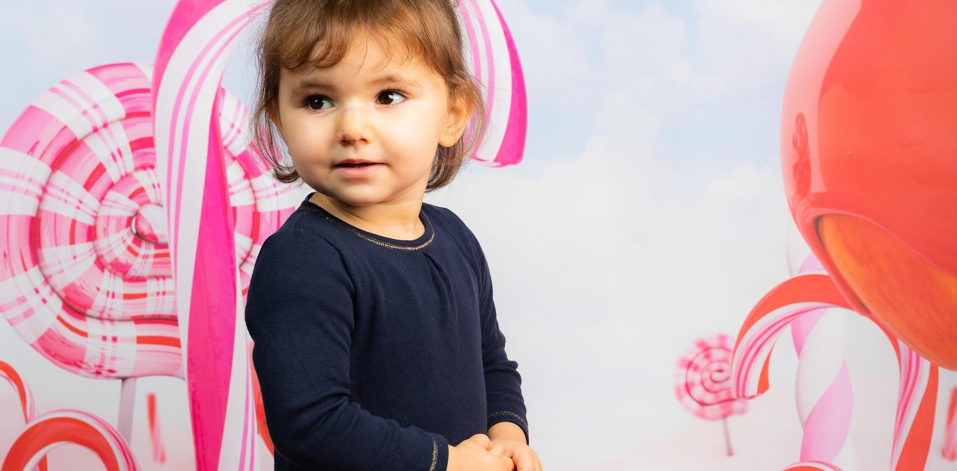 JBB Studio -photos de famille enfants-2.