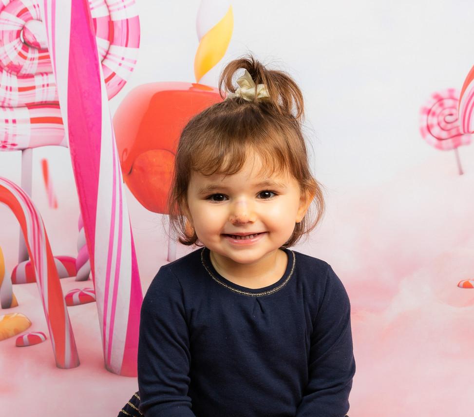 JBB Studio -photos de famille enfants-10
