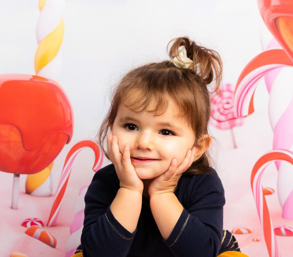 JBB Studio -photos de famille enfants-19
