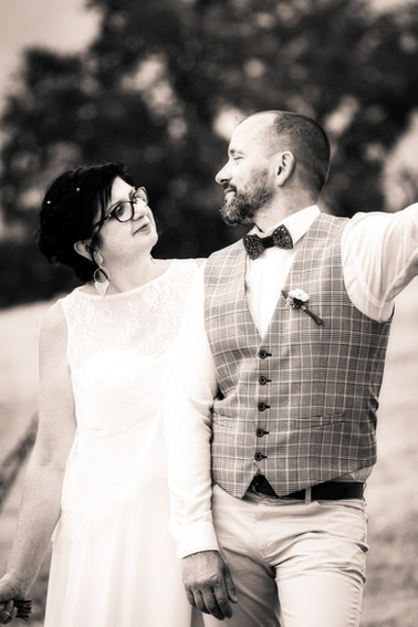 Phots_de_Mariages,_Photo_de_couple,_rega