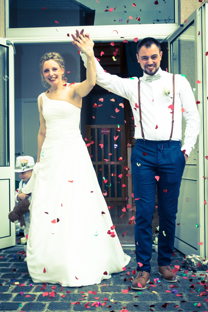 Phots_de_Mariages,_Photo_de_couple,_robe