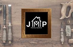 JMP Menuiserie, boiserie du photobooth