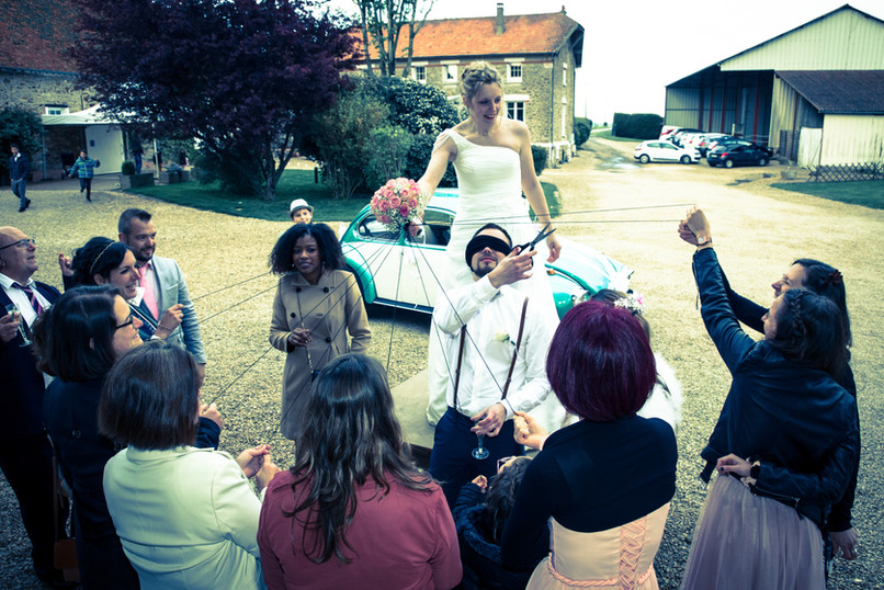 mariage,reception,_jeu_du_bouquet