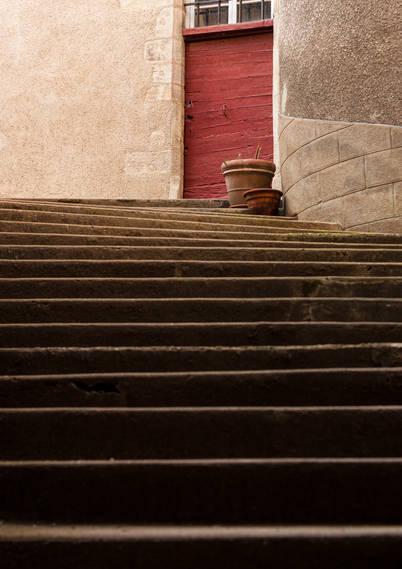 Paysages-architecture_jbbstudio, ruelle de tulle