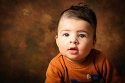 Photo  identité enfant - jbb studio