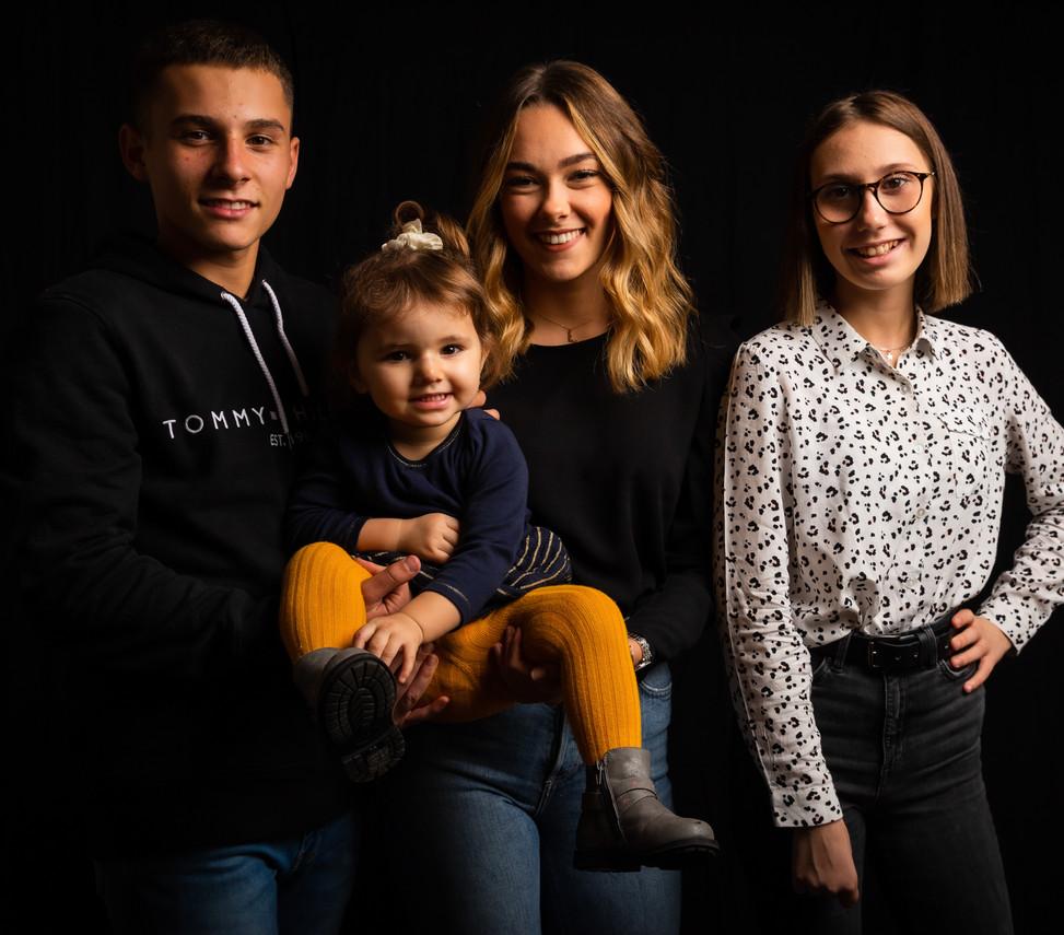 JBB Studio -photos de famille enfants-29