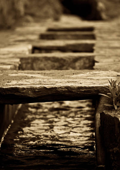 Paysages-architecture_jbbstudio-canal des moines aubazine