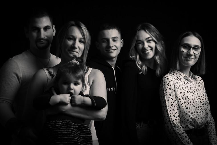 JBB Studio -photos de famille enfants-24