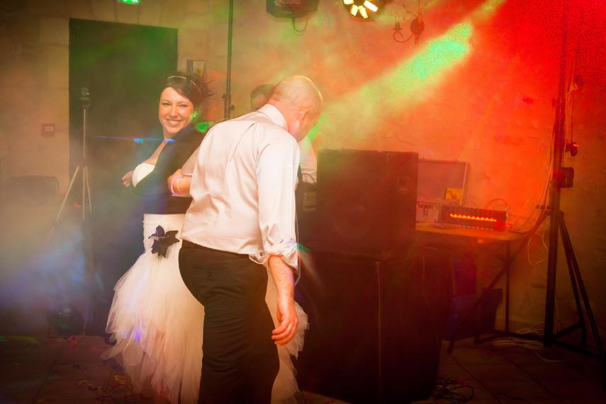 Photos_de_Mariages,premiere dance, ambiance