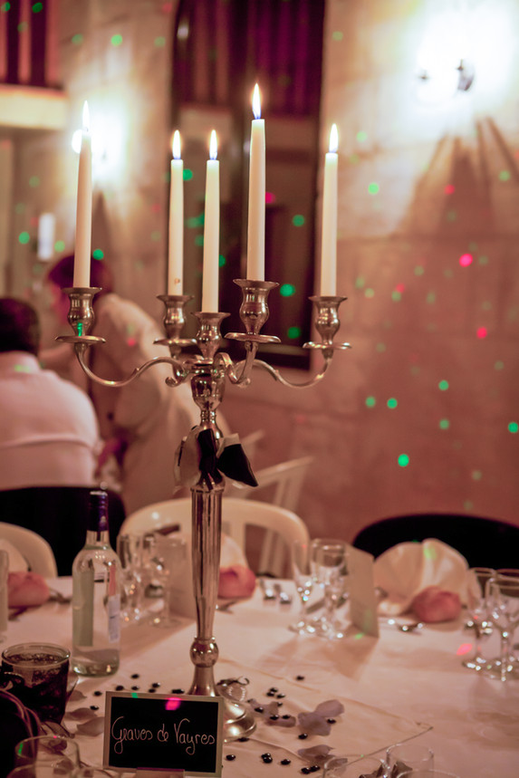Photos_de_Mariages,_Photos_de_la_soiree la table