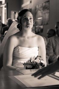JBB Studio - Photos de mariage-4.jpg