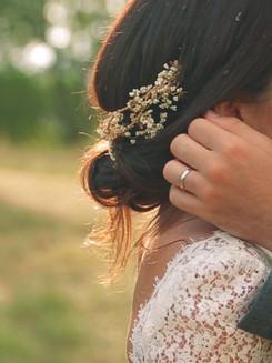 WEDDINGS by UCAfilms