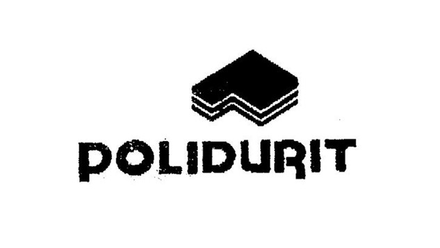 Promotional Video for Polidurit