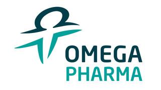 Promotional Videos for Omega Pharma.