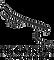 Сокол лого-2.png