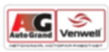 AutoGrand лого.jpg