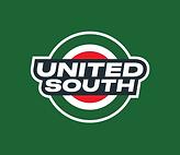UnitedSouth.png