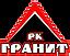 2_Granit.png
