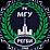 МГУ лого.png