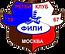 Фили лого.png