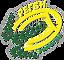 Зеленоград лого.png