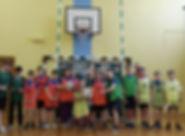 мастер-класс по регби от РК Локомотив 56.jpg