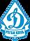 3_Dinamo.png