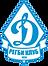 Динамо лого.png