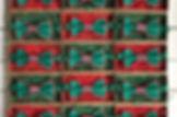 sXhFieG-7TA.jpg
