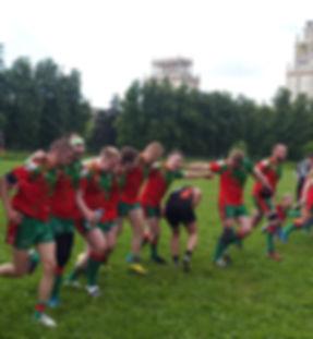 РК Локомотив 24 vs РК Форум Победа.jpg