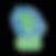 Тушино лого.png