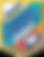 ЛРК ВВА лого.png