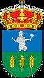 Escudo_de_Villanueva_de_la_Cañada.svg.pn