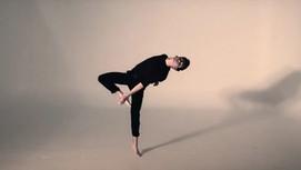 TINY DANCER  Dance On Film  DOP / Edit - Slater Manzo Choreography - Shawn Bracke Dancer - Alec Dahmer