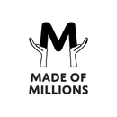 Made Of Millions