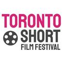 Toronto Short Film Festival