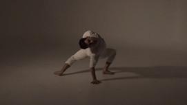 EVERYTHING I WANTED  Dance on Film  DOP - Slater Manzo Choreography / Dancer - Shawn Bracke