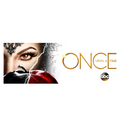 """ABC's """"Once Upon A Time"""""""