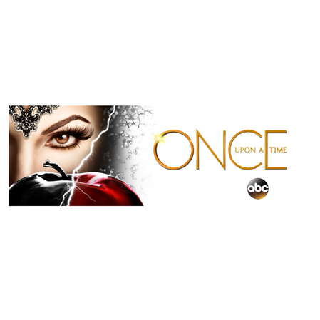 "ABC's ""Once Upon A Time"""