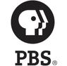 """PBS - """"Mark Masri Special"""""""