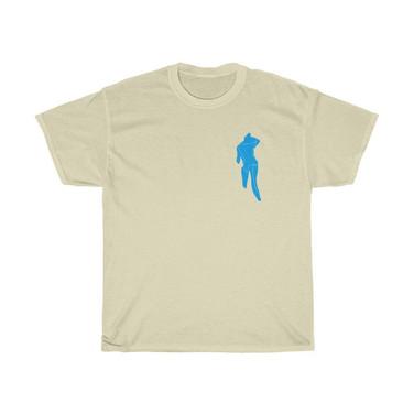 I'm Blue T-Shirt