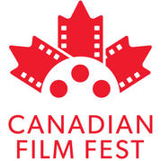 Canadian Film Festival