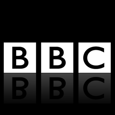 BBC Television