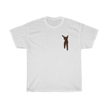 I'm Brown T-Shirt