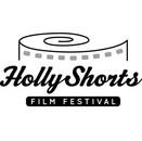 Holly Shorts Film Festival